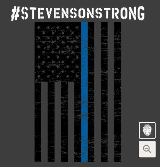steven_strong
