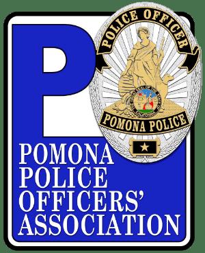 Pomona Police Officers' Association